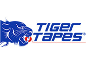 Tiger Tapes
