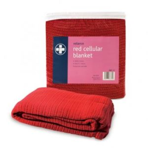 ambulance-blanket