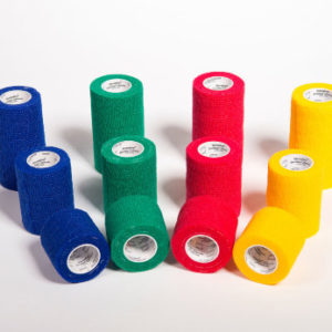 cohesive-bandage-non-branded