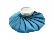 ice bag with cap_180x180