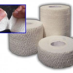 lite-rip-tearable-elastic-adhesive-bandage