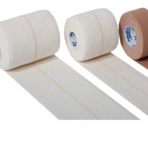 tiger-club-elastic-adhesive-bandage
