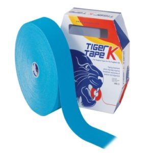 tiger-kinesiology-tape-32m-clinic-roll