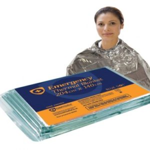 foil-hypothermia-emergency-blanket