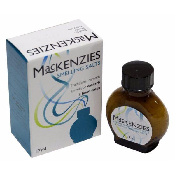 smelling-salts-mackenzies