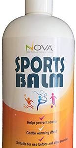 sports-balm