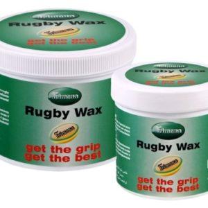 trimona-hand-grip-wax
