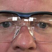 Eyewear 1